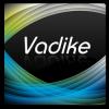 vadike