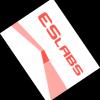 ESlabs