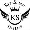 KiteSpirit