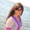 NataliZakhar