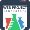 webprojectlab