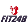 fit248