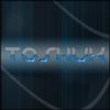 ToshuK