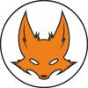FoxStickers
